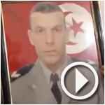بالفيديو: تسليم مسكن لعائلة علي المي شهيد المؤسسة العسكرية