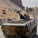 الأمم المتحدة: سوريا تعيش أكبر أزمة إنسانية بالعالم