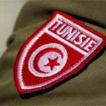 L'armée tunisienne se déploie sur les frontières