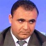Mohamed Ali Aroui à propos des bruits entendus à Kasserine : il s'agit de pétards