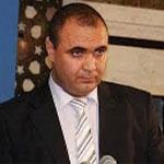 محمد علي العروي: الإرهابيون عبروا عن رغبتهم في تسليم أنفسهم والعملية ستحسم بعد ساعة