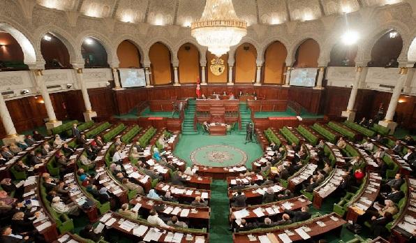 Séance plénière consacrée à l'examen du projet de loi de finances complémentaire