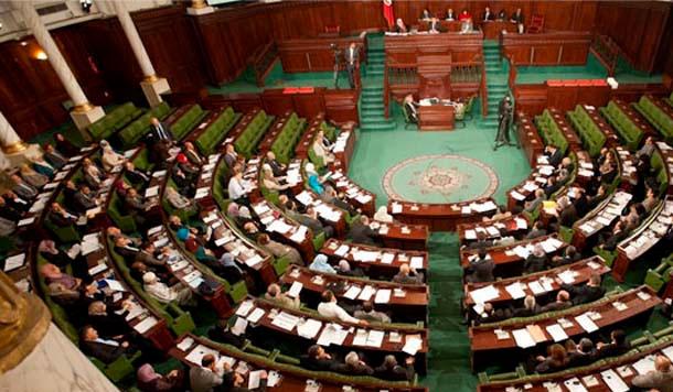 Des députés de l'ARP et d'anciens ministres appellent au respect de la Constitution et des institutions de l'Etat