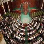 جلسة عامة غدا في مجلس النواب للنظر في 7 مشاريع قوانين