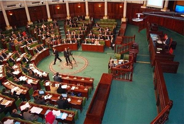 بالأسماء: تعويض النواب المقترحين وزراء في حكومة الشاهد