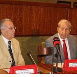 Mohamed Ennaceur : La situation économique et sociale est préoccupante
