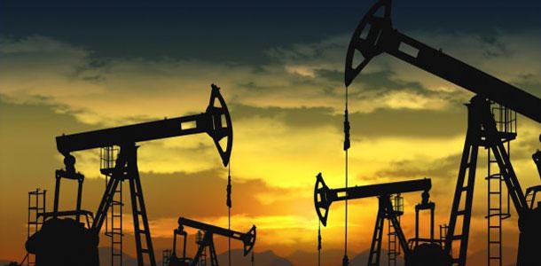L'Arabie Saoudite prête à stabiliser le marché et à augmenter les prix du pétrole