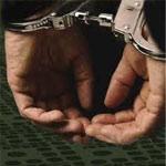 Kébili : un takfiriste arrêté pour apologie d'actes de terrorisme