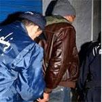Arrestation de 15 individus accusés de sympathie pour les djihadistes à Kébili