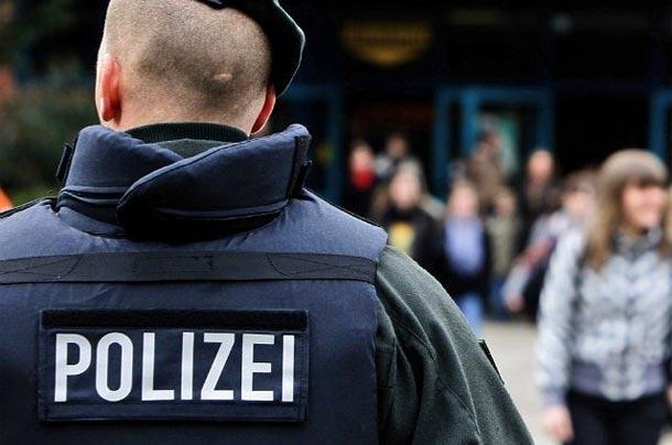 Un Tunisien de 36 ans soupçonné de terrorisme en Allemagne