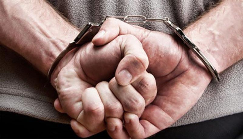 الكاف: القبض على شاب من أجل ''التحريض على أعوان الأمن بالفيس بوك''