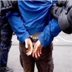 القبض على 886 مفتش عنهم خلال أسبوع واحد