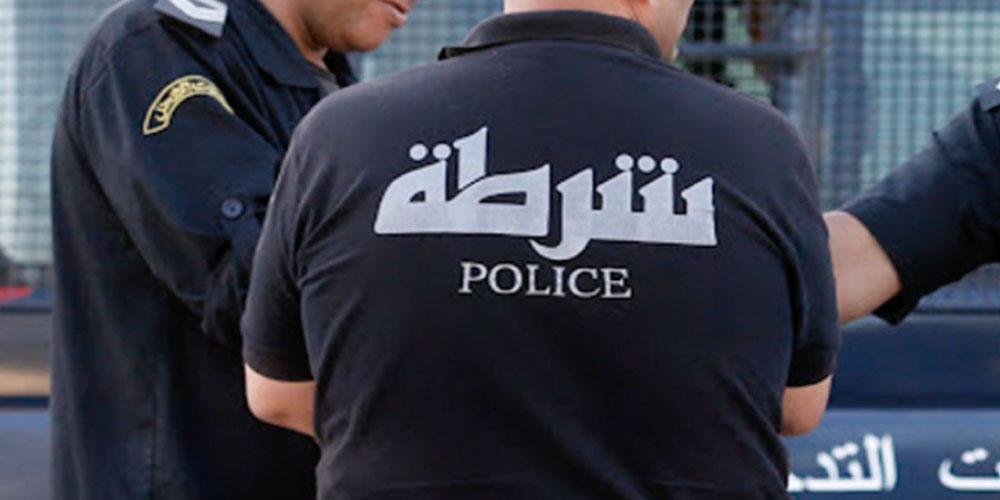المنستير: إيقاف مدير جمعية خيرية حرّض ضد رئيس الجمهورية
