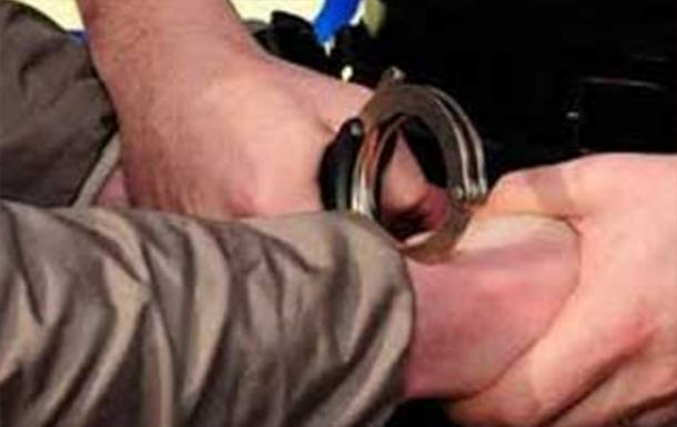 القبض على مقترفي عملية خلع وسرقة دار وزير الشؤون الدينية ببنزرت