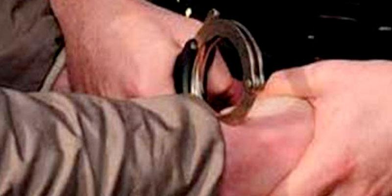 Plusieurs arrestations lors d'une campagne sécuritaire à Ben Arous