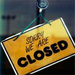 Sfax : Suite aux grèves successives, la BEPPC annonce l'arrêt de ses activités