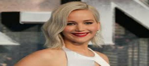 هذه الممثلة هي الأعلى أجراً في العالم