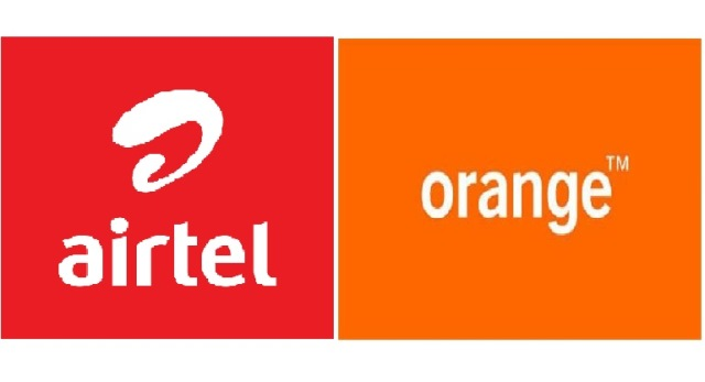 Orange conclut l'acquisition de l'opérateur mobile Airtel au Burkina Faso