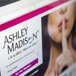 Site d'infidélité Ashley Madison : 173 tunisiens y étaient inscrits