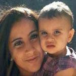فرنسية من أصل تونسي تستعيد طفلتها المختطفة قبل تسفيرها إلى سوريا