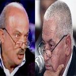 Houcine Abassi et Kacem Afia visés par des plans d'assassinats, selon Abderrahmen Azaiez
