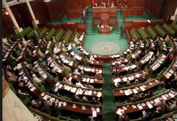الناطق الرسمي باسم مجلس النواب ينفي تلقي أي طلب لرفع الحصانة عن أي نائب