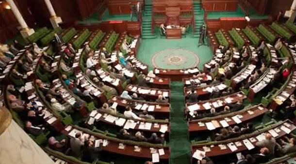 Vote de confiance aux nouveaux ministres : Une séance plénière aura lieu vendredi