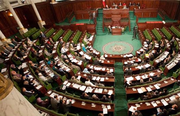 Nous nous opposerons au projet de loi sur la réconciliation, affirment des députés de l'Opposition