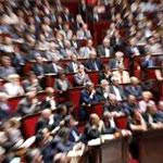 تنسيقية ملتقى التونسيين بالخارج تطالب الحكومة بإصدار الأمر الخاص ببعث المجلس الوطني للتونسيين بالخارج