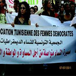 Des associations mécontentes du taux de participation féminine au nouveau gouvernement