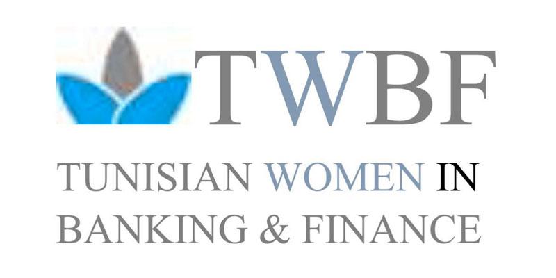 L'Association ''Tunisian Women In Banking & Finance'' vient de voir le jour