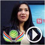 En-Vidéo : Asma Kaouech nous explique comment construire la Tunisie en 20 heures