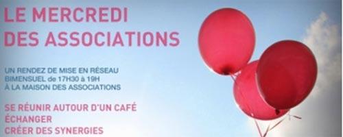 associations-020612-1.jpg