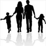 L'Association tunisienne des parents et des élèves voit le jour