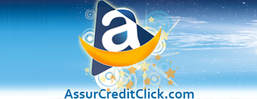 assurecredit-091111-1.jpg