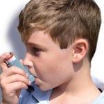 Pr. Habib Ghdira : Un asthmatique bien traité peut mener une vie normale