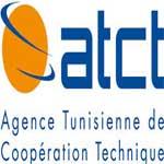Placement de 2703 coopérants tunisiens à l'étranger