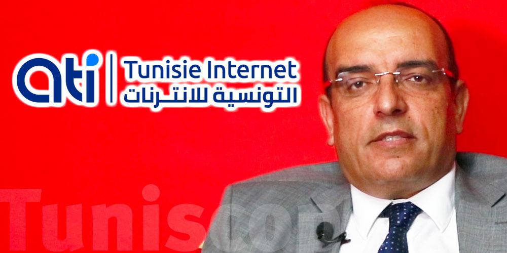 Restructurer et repositionner l'ATI sur le marché, le programme ambitieux de Moez Maaref