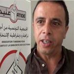 معز بوراوي يتهم: هناك استراتيجية خبيثة لنسيان الانتخابات التشريعية والتركيز على الرئاسية