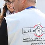 Les dépassements et défaillances observés par ATIDE lors des présidentielles 2014