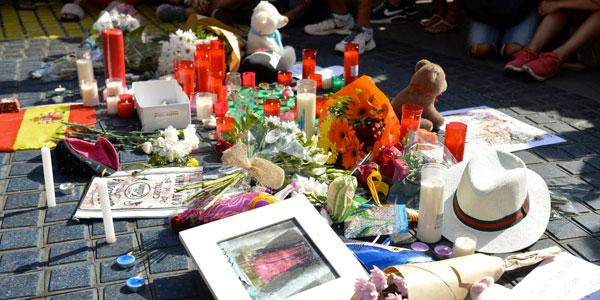 La Tunisie condamne l'attentat de Barcelone