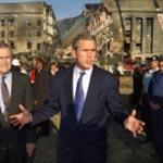 Rendus publics, les enregistrements de l'attaque du 11 Septembre contredisent la version officielle !