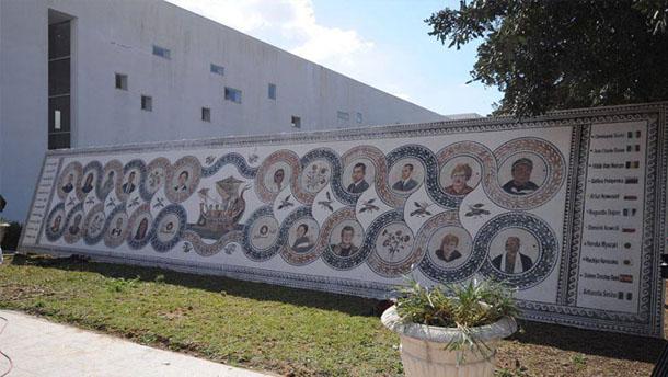 Attentat du musée du Bardo : Le procès s'est ouvert mardi en toute discrétion...