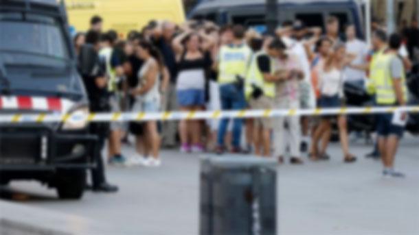 Quatre suspects des attentats en Espagne devant la justice, huit autres tués