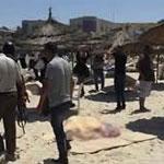 8 suspects, dont une femme, impliqués de manière directe dans l'attaque terroriste de Sousse arrêtés
