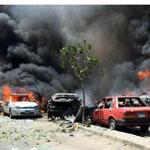 Une jeune fille serait derrière l'attentat contre le procureur général d'Egypte
