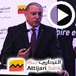 En vidéo : Attijari bank renouvelle son image institutionnelle et sa stratégie