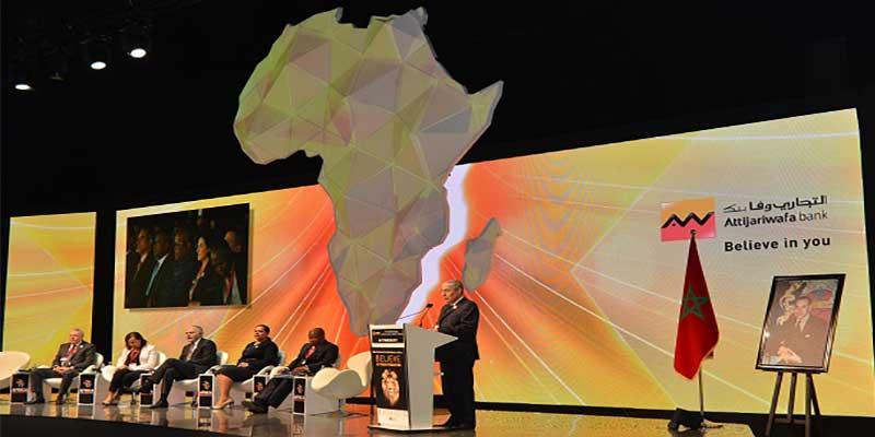 Réalisations de la 6ème  édition du Forum International Afrique Développement (FIAD)