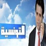 Slim Riahi annonce la transmission en direct du match CAB-Al-Ahly sur Attounissia tv