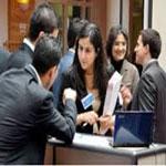 24ème édition du forum de l'ATUGE: Métiers d'avenir et avenir des métiers